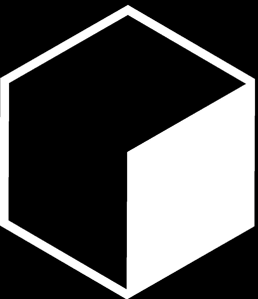 BlackRock Resources